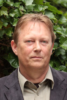 Henk ten Holt